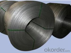 Made in china enameled aluminum wire winding