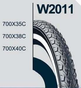 excellent quality tyres for bicycle using W2011