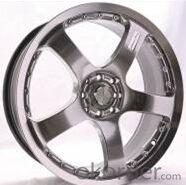 Super fashion great quality for car tyre wheel Pattern 529