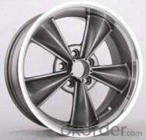 Super fashion great quality for car tyre wheel Pattern 533
