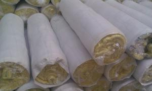 glass wool blanket glasswool pipe