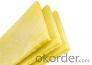 CMAX glasswool insulation