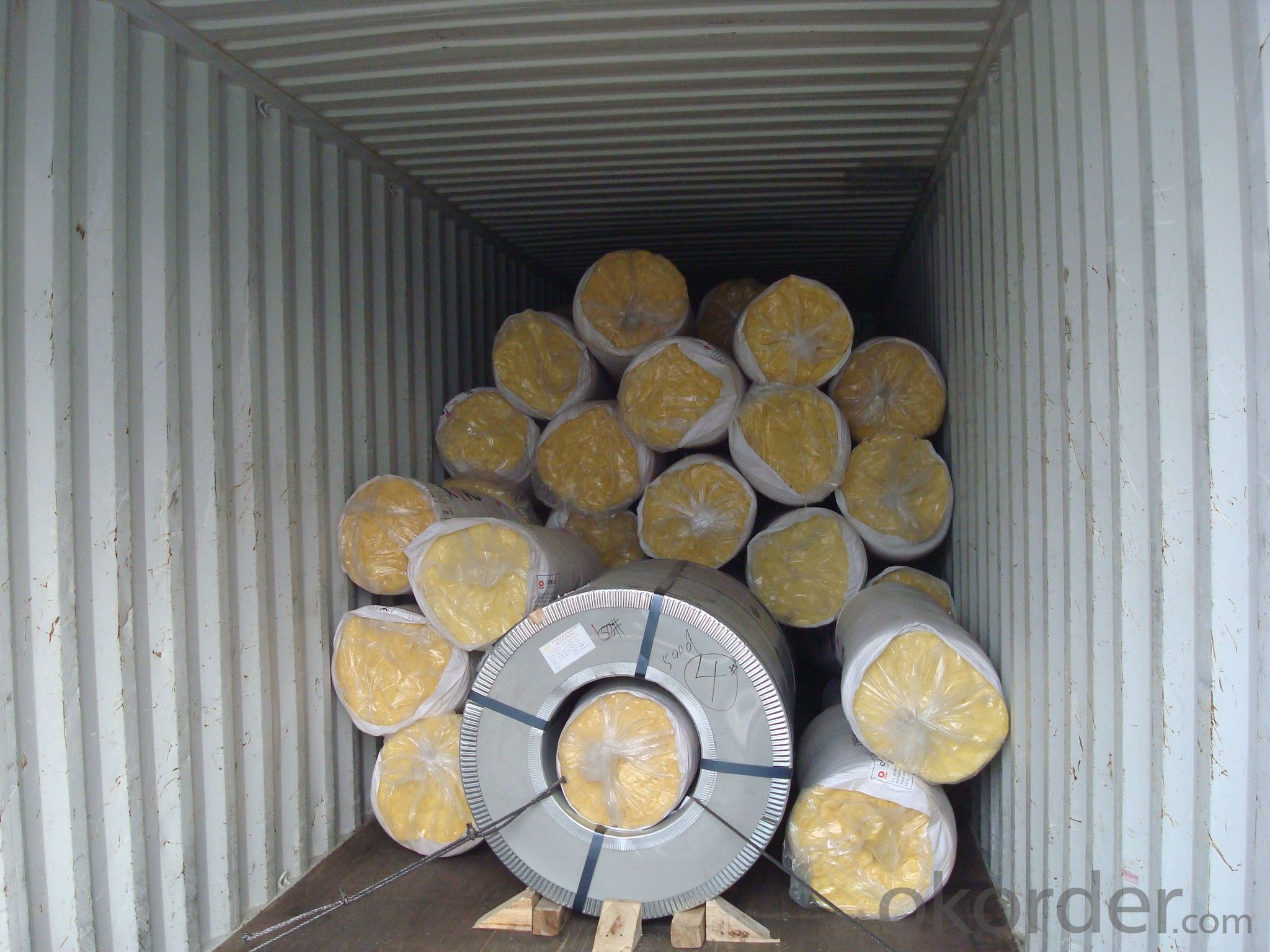 glass wool blanket glasswool board