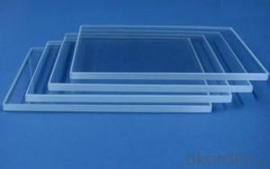 1mm-19mm Clear GLASS, Tinted GLASS, Reflective GLASS, Mirror, Laminated GLASS,