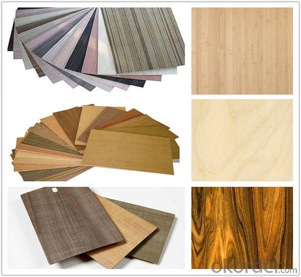 Wood Grain Laminate Samples ~ Buy maple wood grain glossy formica laminate hpl price