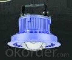 LED  Spotlight  Series    MT Series    POWER:5W-18W