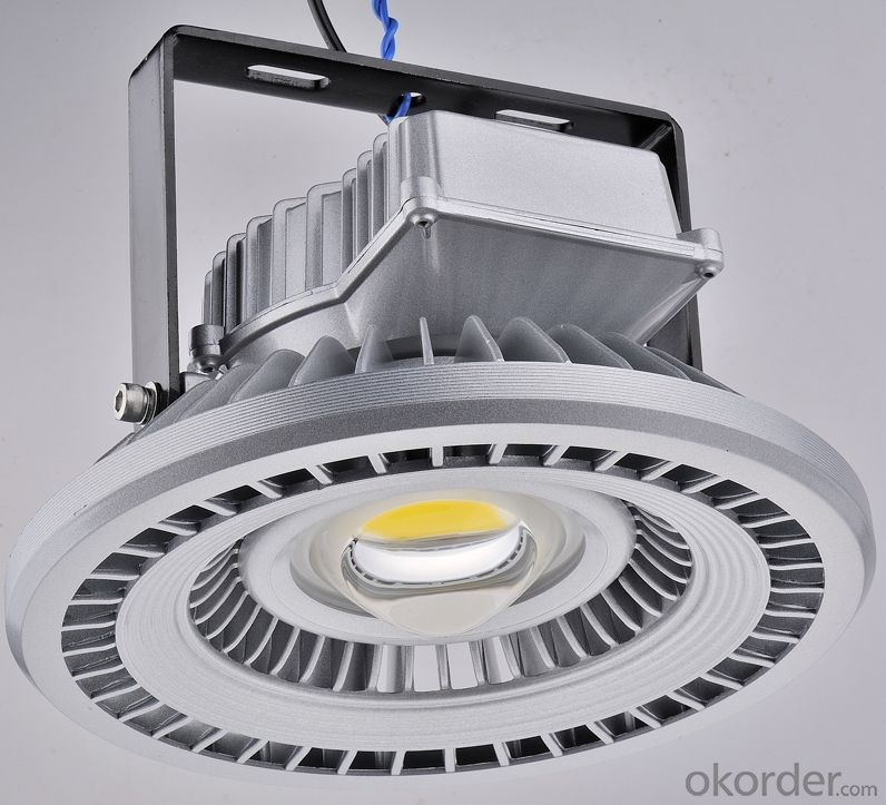 LED  Spotlight  Series    MT Series    POWER:130W-200W
