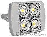 LED  Spotlight  Series    MT Series    POWER:200W-600W