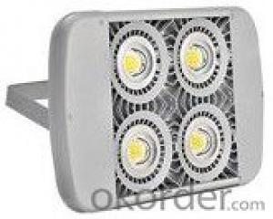 LED  Tunnel Lamp Series    MS01    POWER :200W