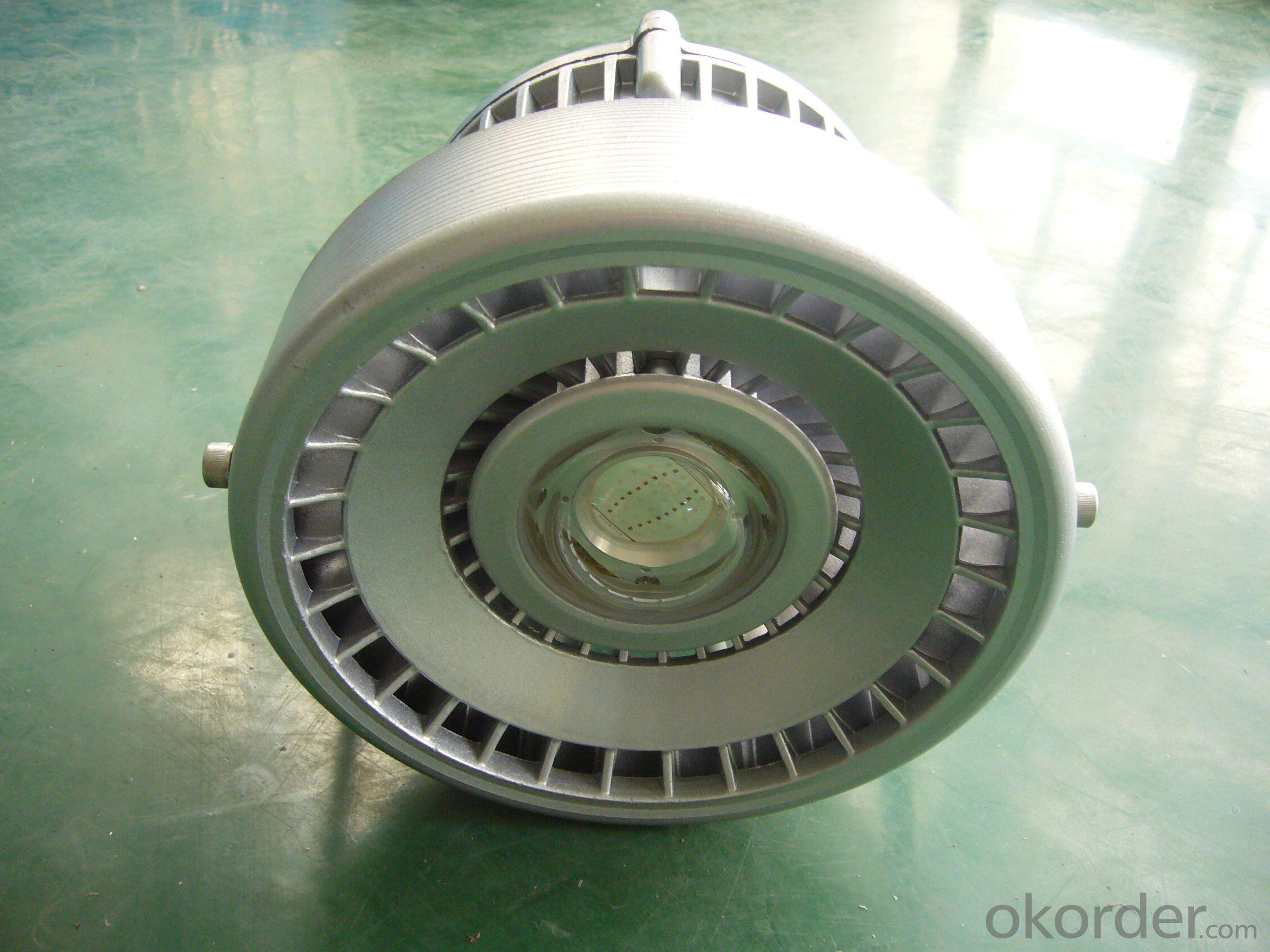 LED  Spotlight  Series    MT Series    POWER:20W-40W