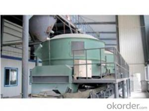 Wheel Mill,edge runner mill, is a machine with high grinding and mixing efficiency