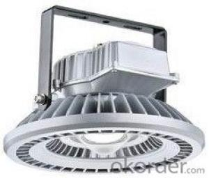 LED  Spotlight  Series    MT Series    POWER:50W-120W