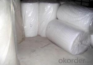 merino wool fabric felt sheet wool fabric felt wool felt