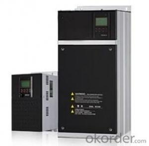 Frequency Inverter Single-phase 380V class 275KW