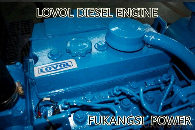 Product list of China Lovol Engine type (lovol) FKS-L22