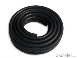 Hydraulic Rubber Hose DIN EN 857 1SC  DN13