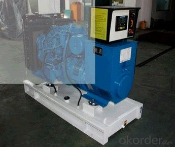 Product list of China Lovol Engine type (lovol)FKS-L50