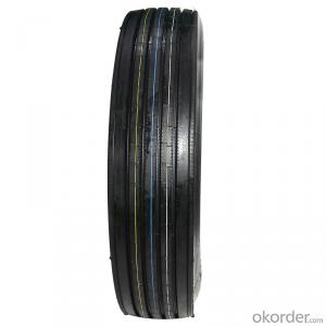 Truck Tire 315/70R22.5 All steel radial, first class quality guaranteed
