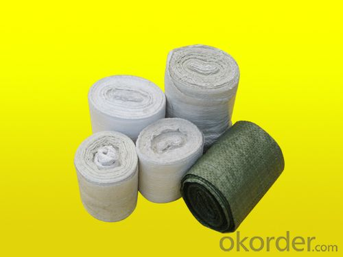 PP woven fabric roll high quality polypropylene