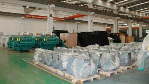 Product list of China Lovol Engine type (lovol) 700