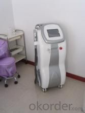 Cavitation+Vacuum+RF+Infrared light+Roller System Beauty Equipment