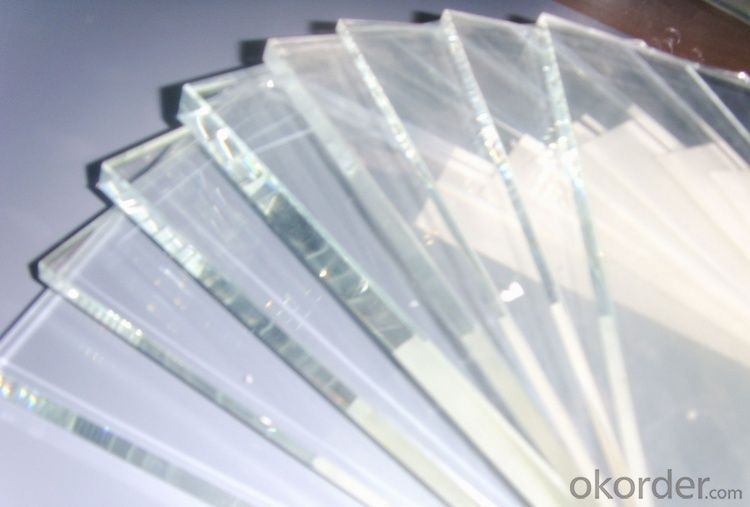 1.3-19mm FLOAT Glass,TEMPERED Glass, MIRROR Glass,LAMINATED Glass