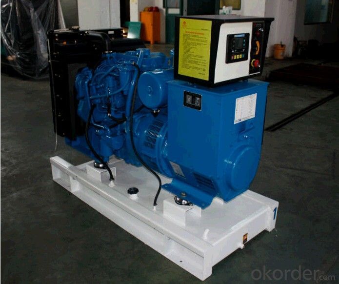 Product list of China Lovol Engine type (lovol)FKS-L27