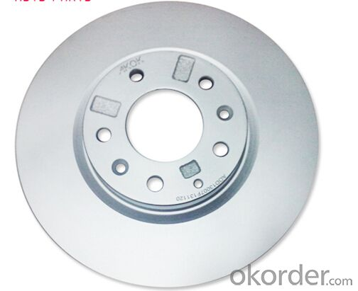zoom disc brake For Mitsubishi OEM: MB928995
