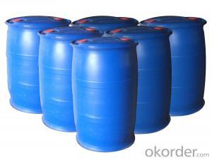 Defoaming Agent concrete admixture liquid