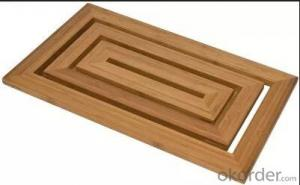 Floor Mats, Moisture-proof, Various Sizes