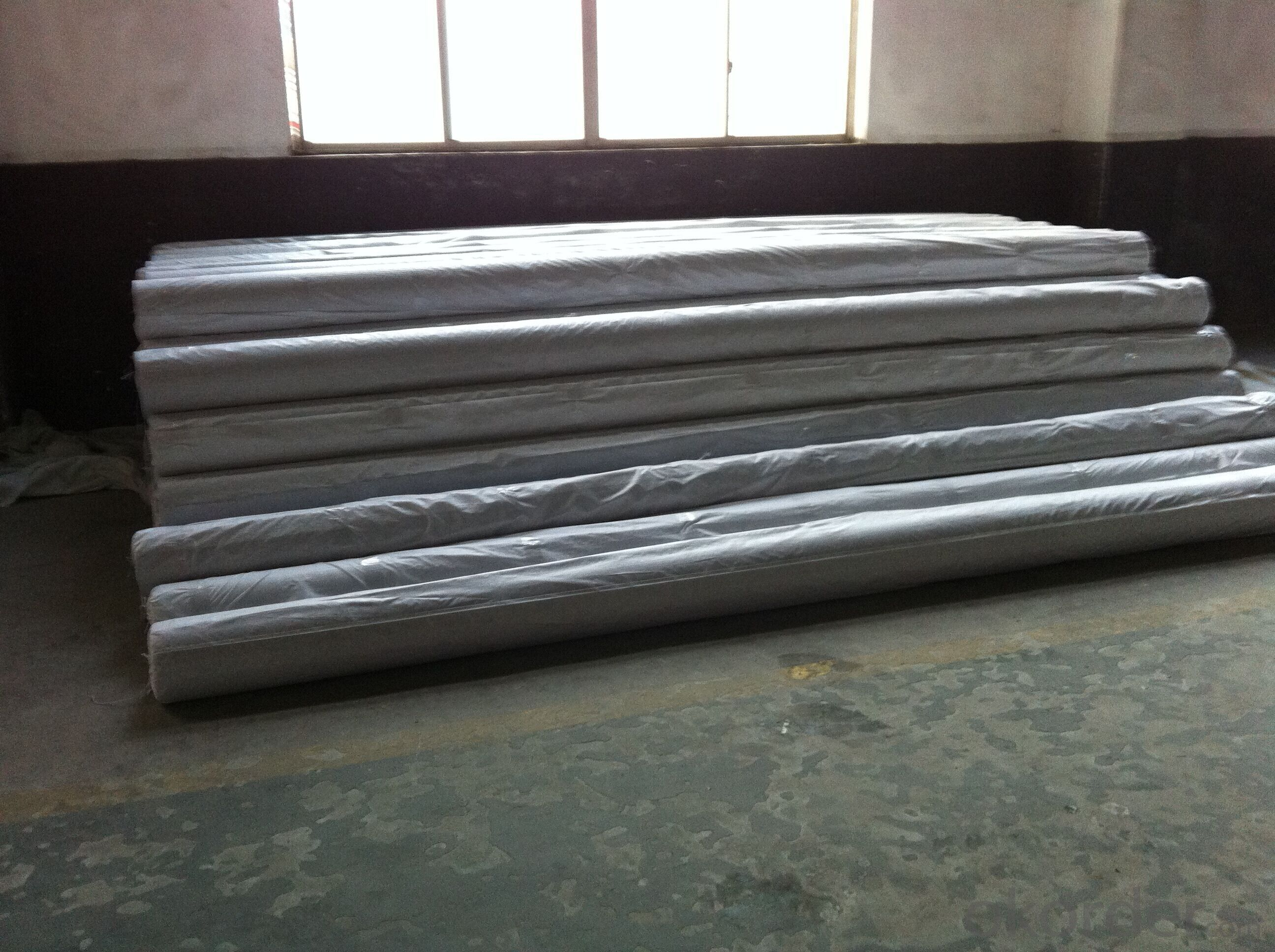 Wide EPDM rubber waterproof membrane 2015 HOT