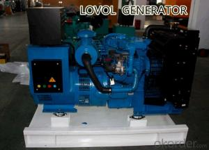 Product list of China Lovol Engine type (lovol)FKS-L35