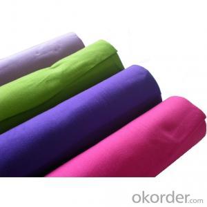100% compressed woolen felt, industrial thick wool felt in sheet, sheep wool felt fabric