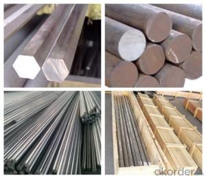 Loop Tie Wire/ Wire Packing Bind Wire Factory Price