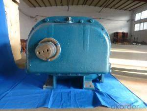 Draught Fan Casting Maching Component Weight  50.kg to 450kg