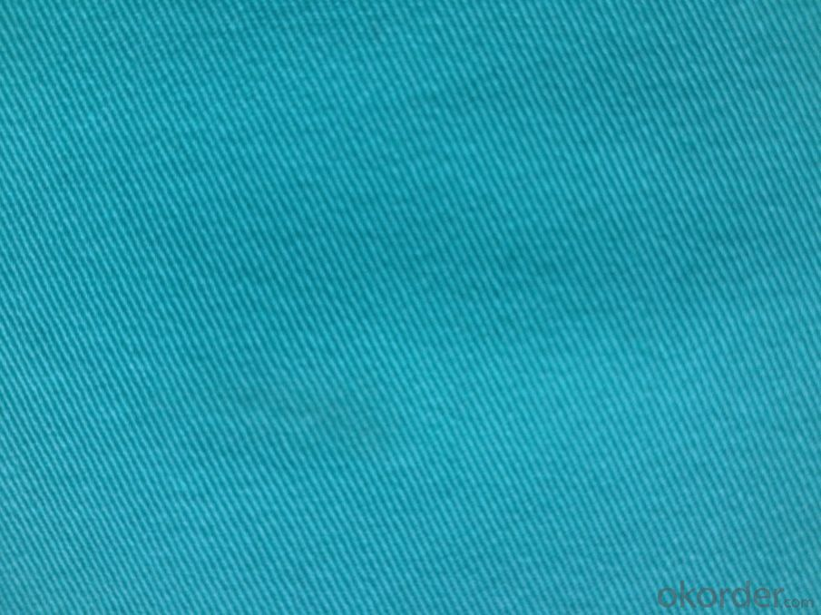 T/R two way stretch plain fabric S0001/(40/2+40D)x(40/2+40D)