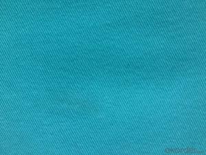 T/R two way stretch plain fabric S0001/(40/2+40D)x(40/2+40D)