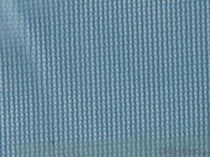 T/R GABARDINE FABRIC TR002/40/2x200D 98x54