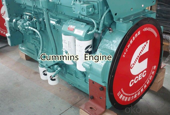 Product list of China Lovol Engine type (lovol)103