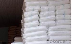 TPEG      Isopentenyl polyether