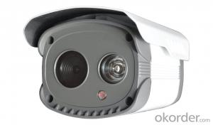 ONVIF 2.0 720P HD IP Camera  IPC-1171 with All Basic Functions