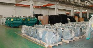 Product list of China Lovol Engine type (lovol)30
