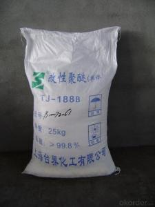 Modified polyether TJ-188B