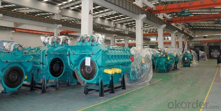 Product list of China Lovol Engine type (lovol)40