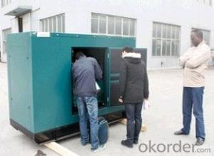 Product list of China Lovol Engine type (lovol)50