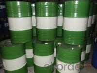 MPEG     Raw material for poly carboxylic acid water reducing agent
