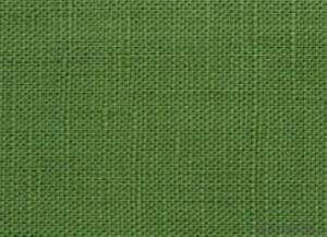 T/R GABARDINE FABRIC TR001/40/2x200D 98x54