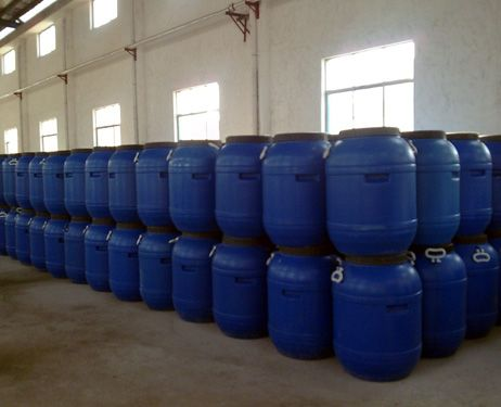 Raw material for water treatment agent  Allyl alcohol Ethoxylated