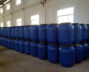 Raw material for water treatment agent  Polypropylene Glycol