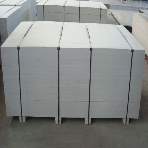 Plaster Drywall Gypsum Board for Partition